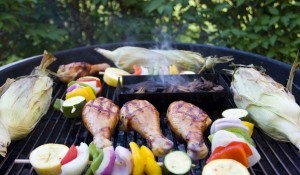 Food Safety Tips for Outdoor Events