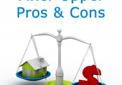 Buying a New Home? The Pros and Cons of Buying a Fixer Upper