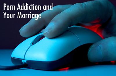 Gambling addiction help seattle