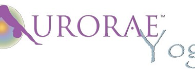 Gift for Her: Aurorae Synergy Yoga Mat