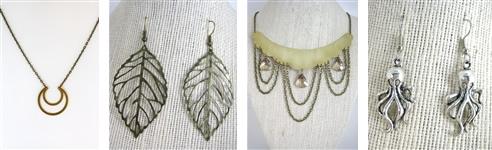mishakaudi jewelry