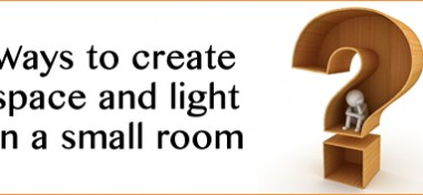 Home Improvement: Adding Space and Light on a Budget