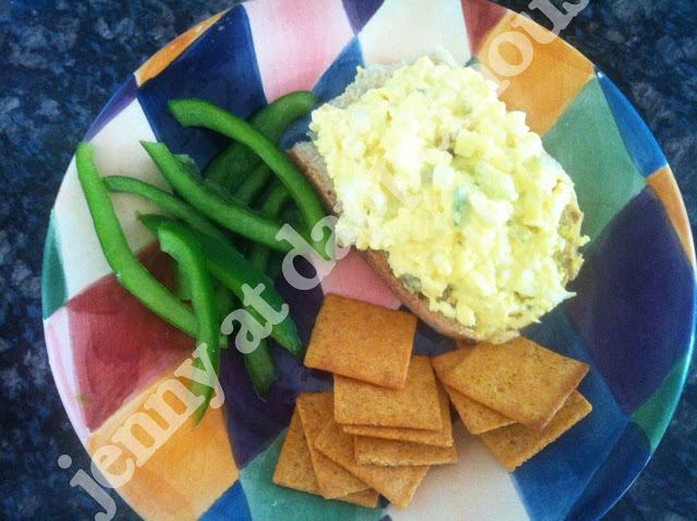 The Newlywed Table - Recipe Link Up and Features #6 - Newlywed ...