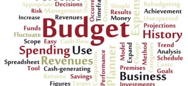 50/30/20 Budget: Can it Work for You?