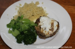 greek recipe gyro meatloaf