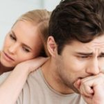 5 Things to Comfort Your Spouse after the Death of a Parent