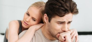 5 Things to Help You Comfort Your Spouse after the Death of a Parent