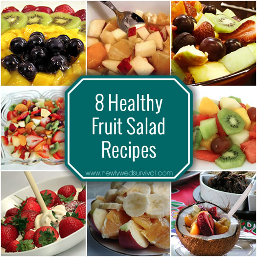 filipino fruit salad easy healthy fruit tart recipe