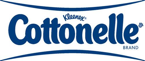 Cottonelle Clean Routine #letstalkbums