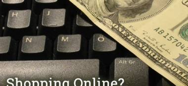 How to Get Rebates when Shopping Online