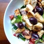 10-minute-greek-salad
