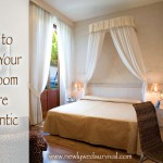 make-bedroom-romantic