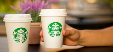 7 Easy Ways to Save Money at Coffee Shops