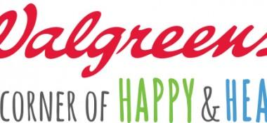 Walgreens - At the Corner of Happy & Healthy #WalgreensRX #shop #cbias