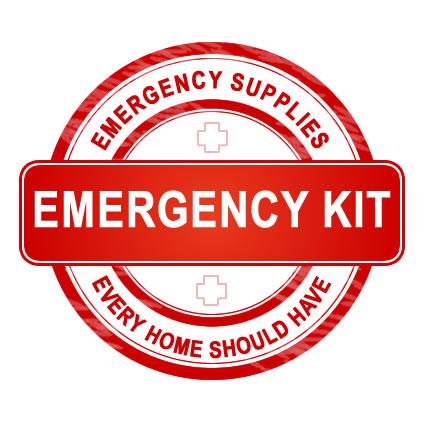 Emergency Kit Food Ideas