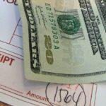Coupons & Deals for 35 Restaurants