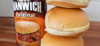 Game Day Appetizer: Sausage Dip