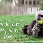 get-healthy-with-dog