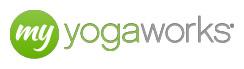 myyogaworks-logo