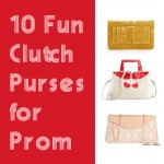 prom-clutches-1