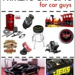 fathers-day-gifts-car-guys