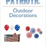 patriotic-outdoor-decorations
