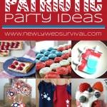patriotic-party-ideas