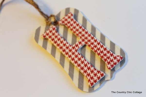 z-washi tape ornament-004