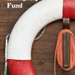 starting an emergency fund