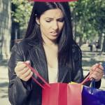 Buyer's remorse? Make returns easier