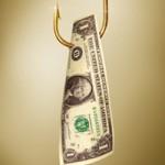 moneyhook