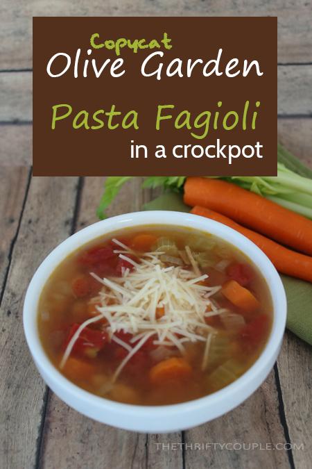 copycat-olive-garden-pasta-fagioli-in-a-crockpot