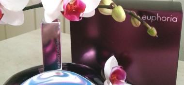 Bring Sexy Back with euphoria Calvin Klein #euphoria4moms #IC #ad @CalvinKlein