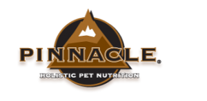 Pinnacle holistic pet nutrition #PinnacleHealthyPets