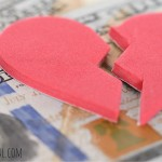 How couples can avoid cash-induced conflict