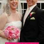 5 things newlyweds should consider about health insurance #TurboTaxACA