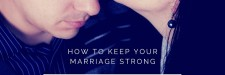 How to Keep Your Marriage Strong Despite Migraines