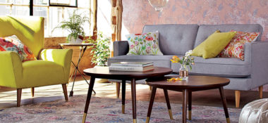 Furniture Blowout Event: Save Up to 60%