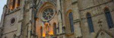 9 Romantic Date Ideas in San Antonio