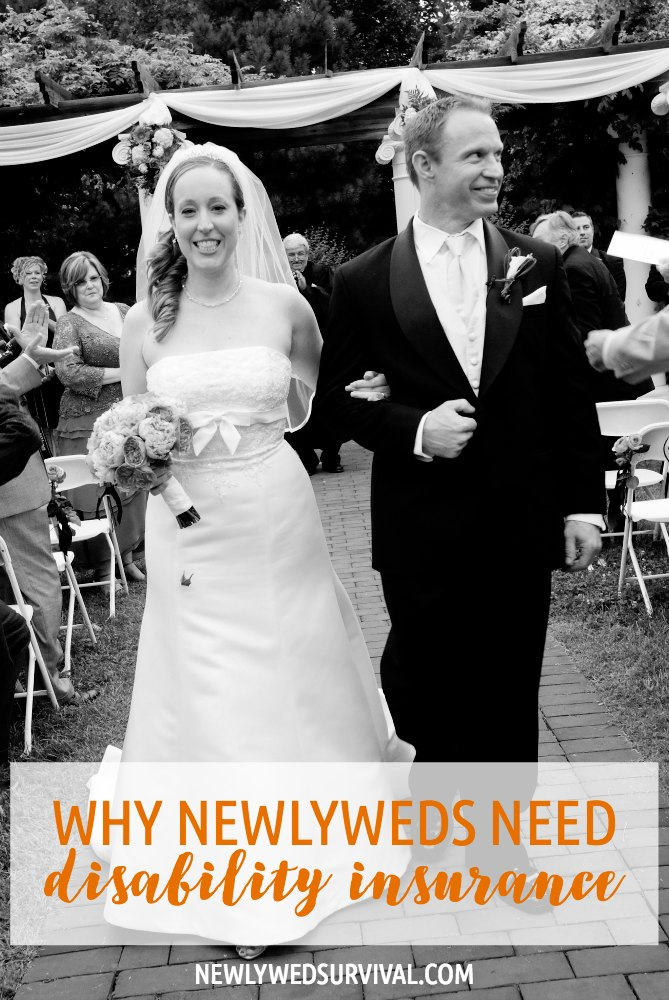 Learn from our mistake - why newlyweds need disability income insurance.jpg