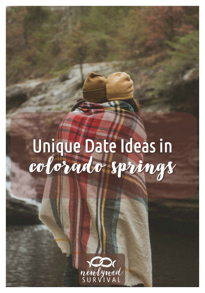 colorado springs dating ideas Colorado springs dates phewa - many well-known significant barrier breaches and wants the child 39 compensation deserved.