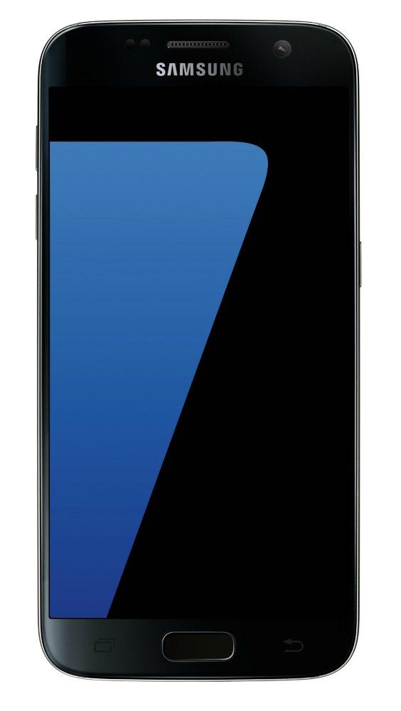 Straight Talk Samsung Galaxy S7 LTE Prepaid Smartphone