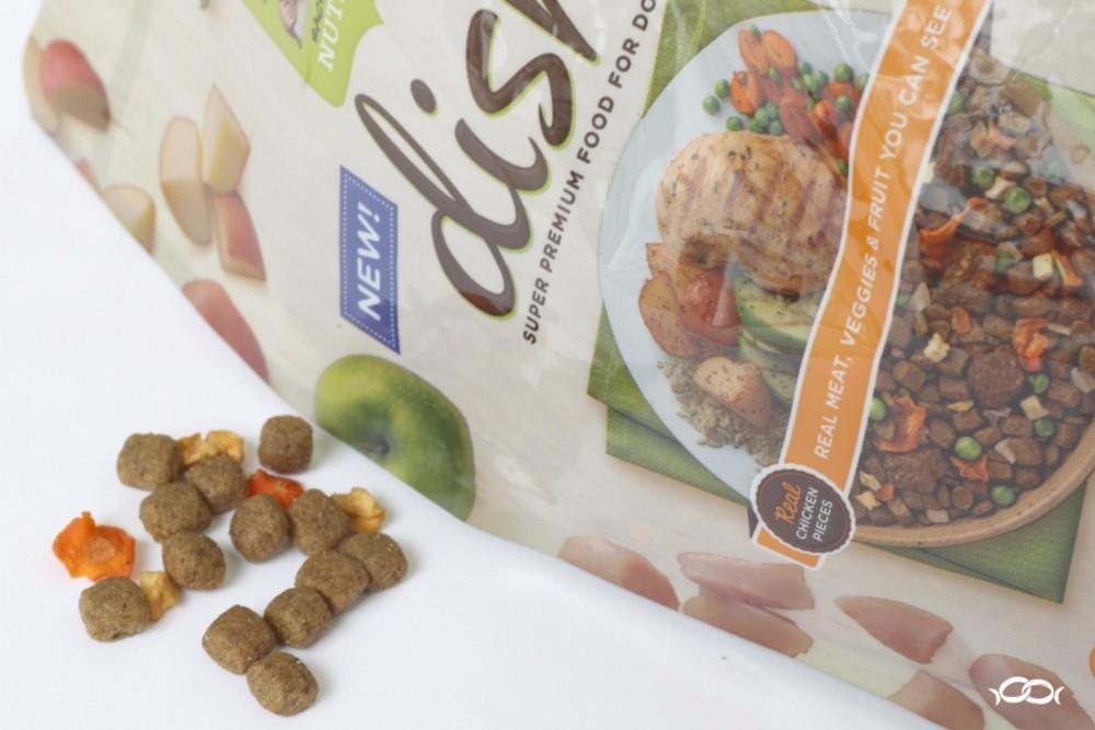 Rachael Ray™ Nutrish® DISH