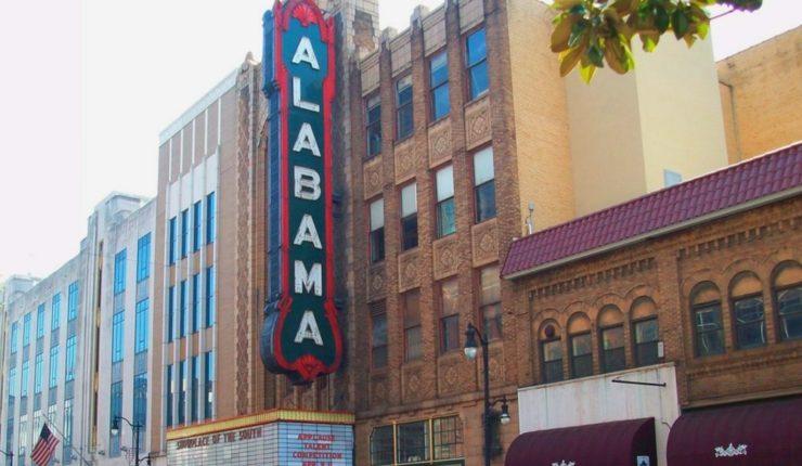 Unique Date Ideas in Birmingham, Alabama