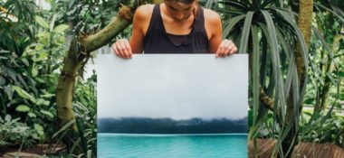 Save BIG on Canvas Prints + $50 Giveaway