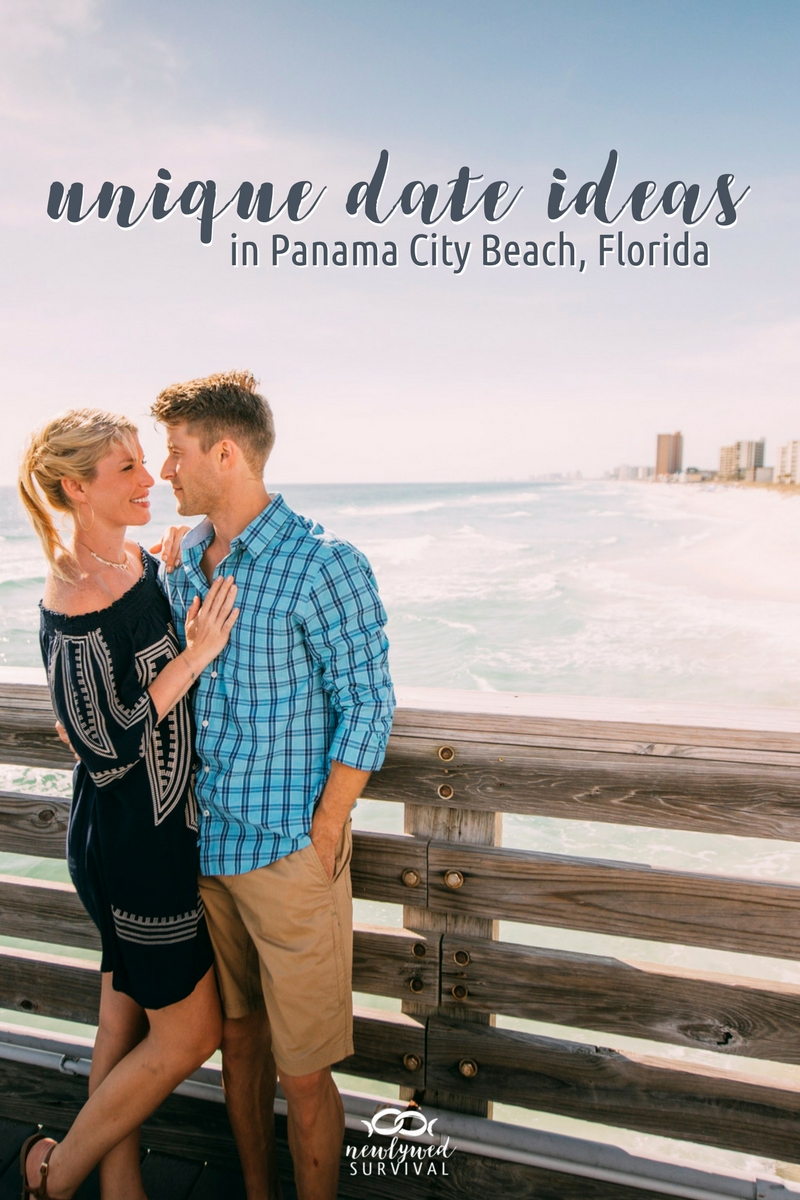Dating in panama city fl