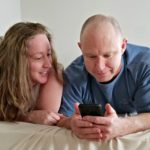 Checking out the Ultimate Intimacy App for couples