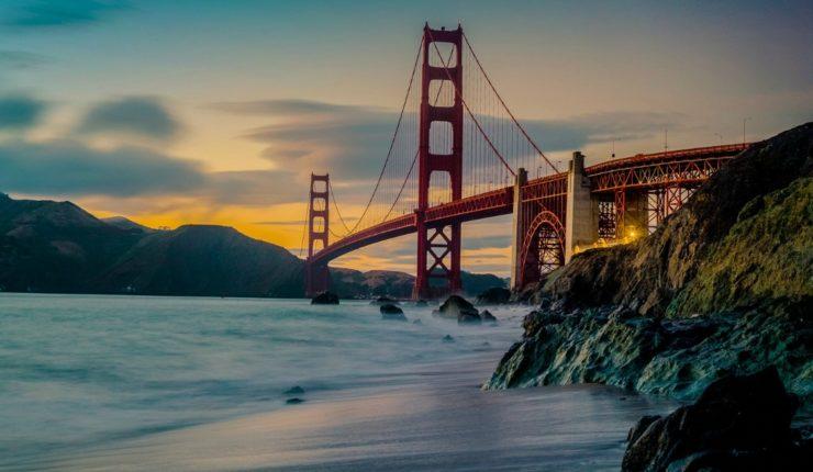 Unique Date Ideas in San Francisco